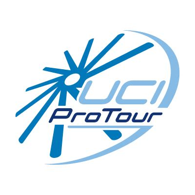Graduate Program UCI East Asian Studies